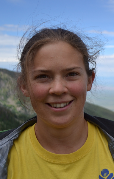Liza Boyle